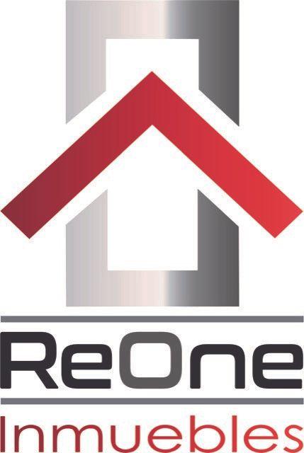 Logo de  Reoneinmuebles