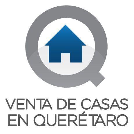 Logo de  Jmbienesraices1