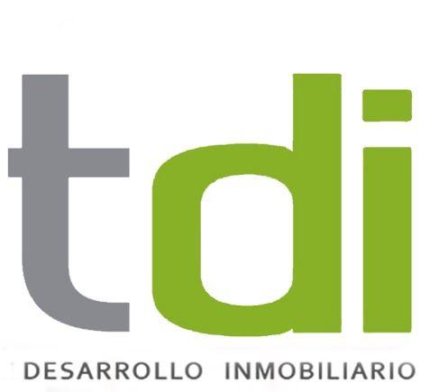 Logo de  Tdi Inmobiliario