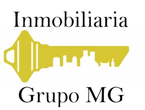 Logo de  Inmobiliaria Grupomg