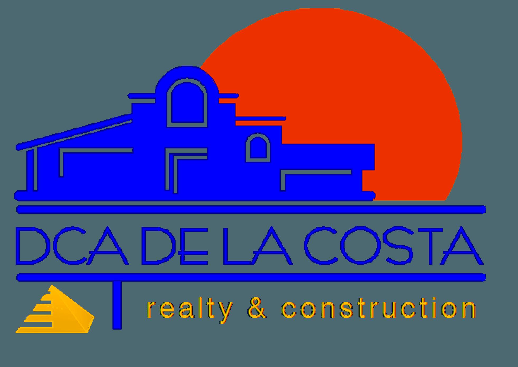 Logo de  Dcadelacostadelacosta
