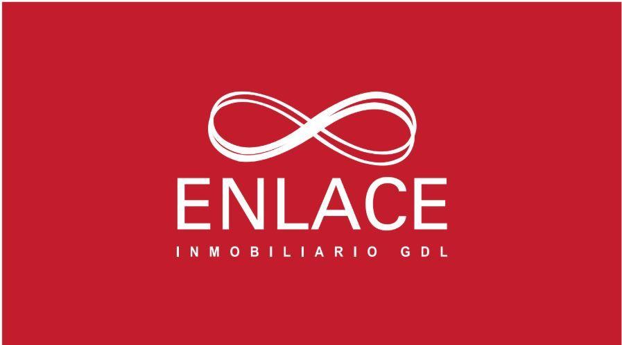 Logo de  Enlaceinmobiliariogdl