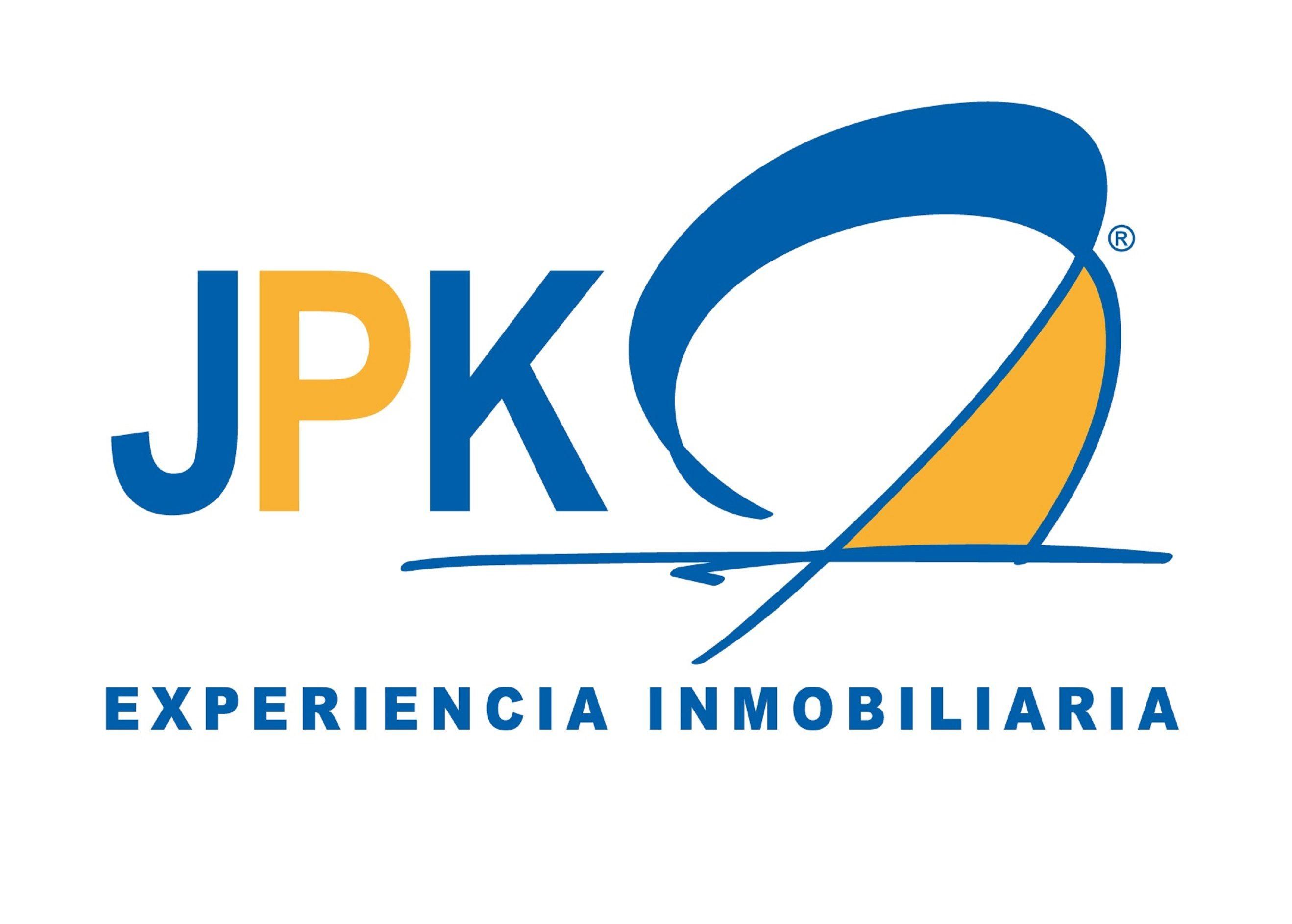 Logo de  Jpkexperienciainmobiliaria