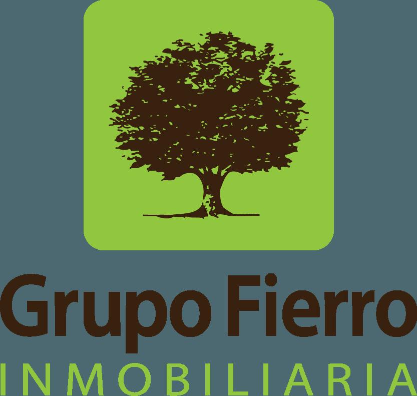Logo de  Grupofierroinmobiliaria