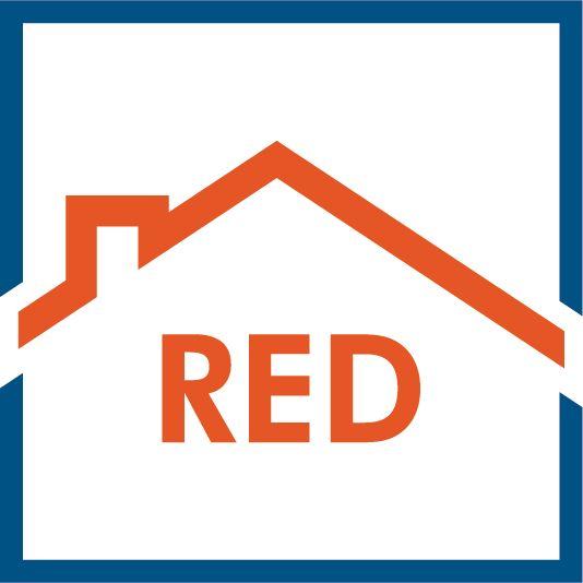 Logo de  Realestateanddesign
