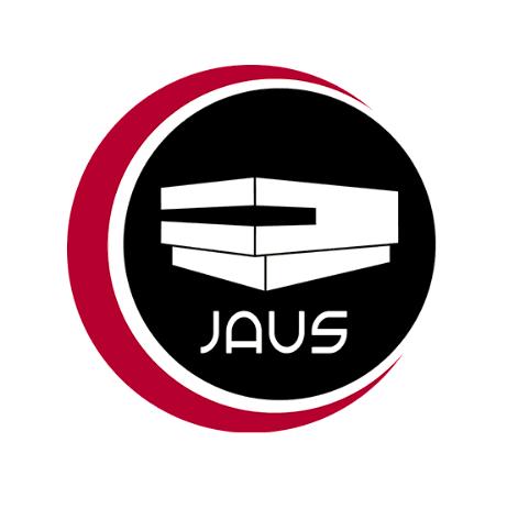 Logo de  Jaus Inmobiliaria