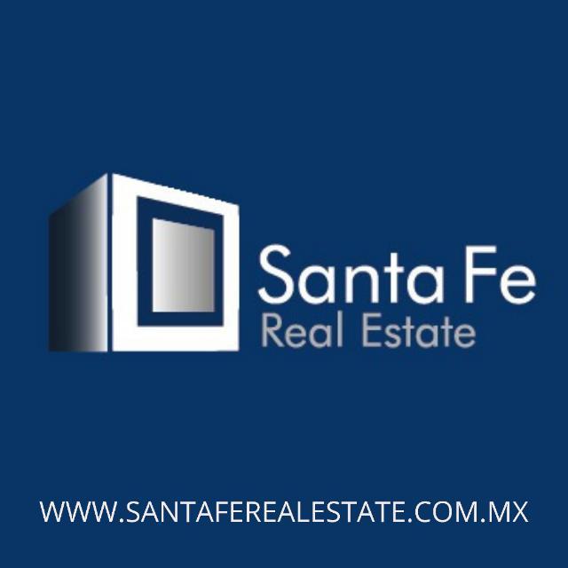 Logo de  Sfr Mexico