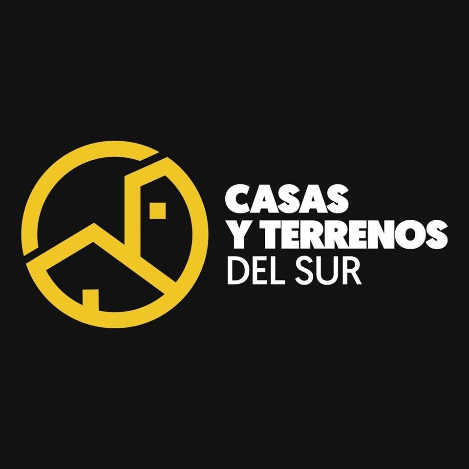 Logo de  Casasyterenosdelsur