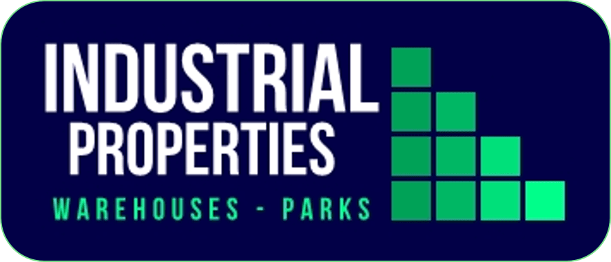 Logo de  Industrial Properties