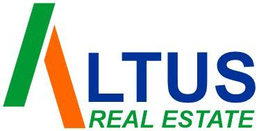 Logo de  Altusrealestate