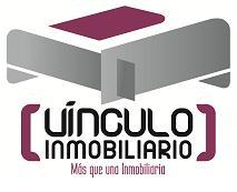 Logo de  Vinculoinmobiliario