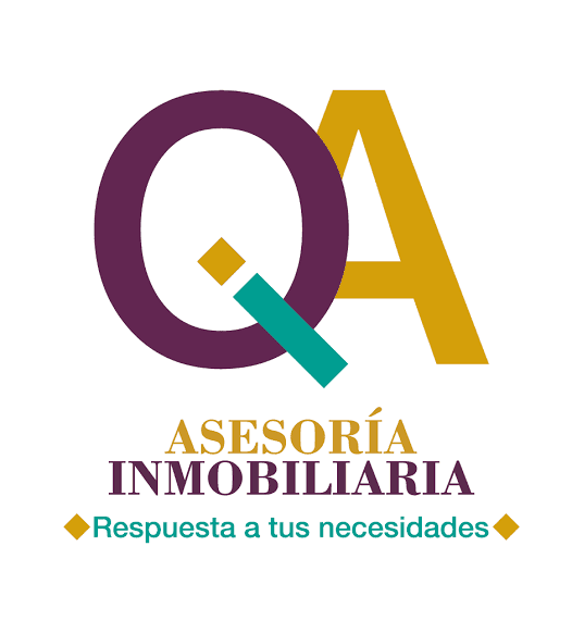 Logo de  Qia Inmobiliaria