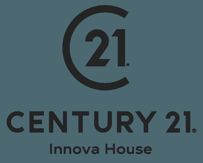 Logo de  Century21 Innovahouse