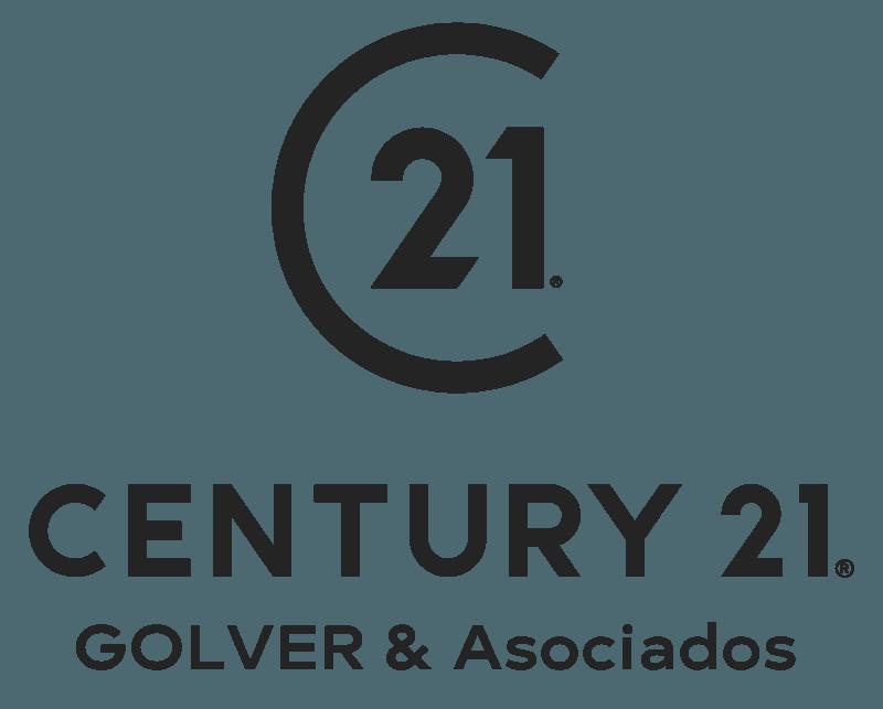 Logo de  Century21 Golveryasociados
