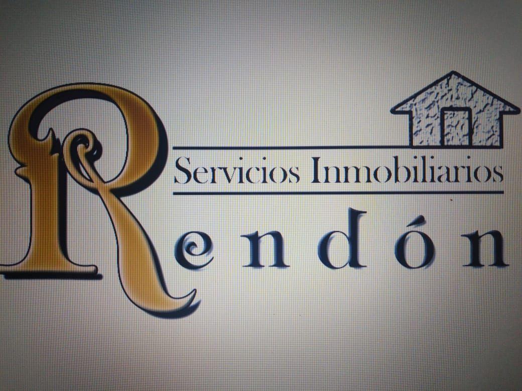 Logo de  Serviciosinmobiliarios Rendon