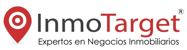 Logo de  Inmotarget