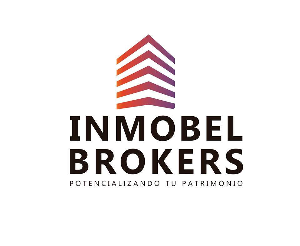 Logo de  Inmobel Brokers