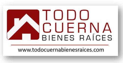 Logo de  Todocuernabienesraices