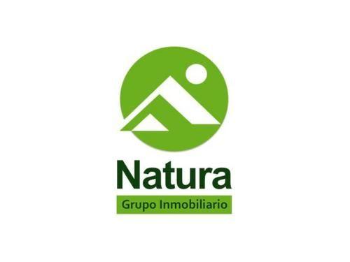 Logo de  Grupoinmobiliarianatura