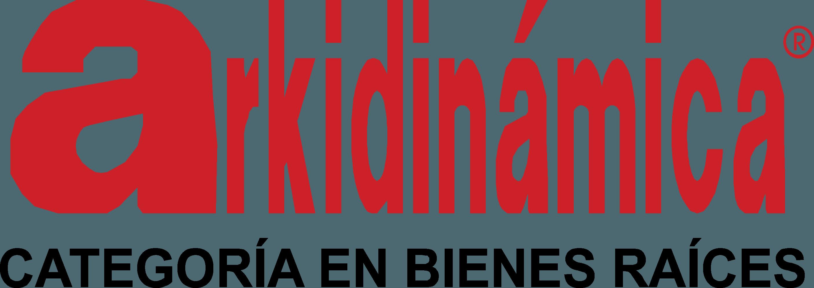Logo de  Arkitecturadinamicaenbienes