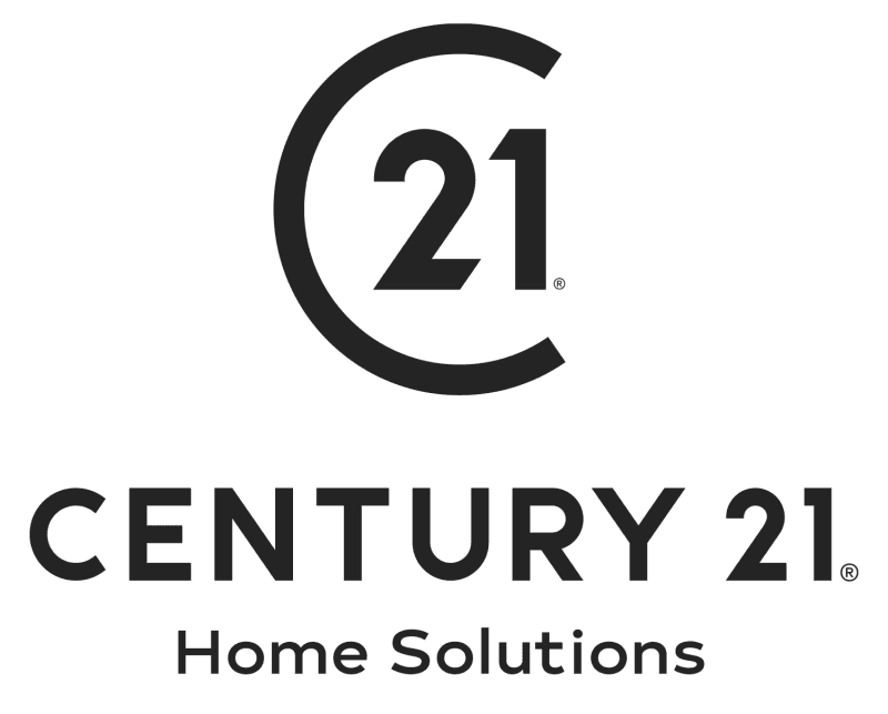 Logo de  Century21 Home Solutions