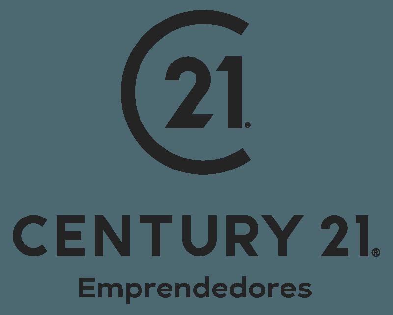Logo de  Century21 Emprendedores