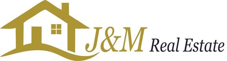 Logo de  Jmrealestate