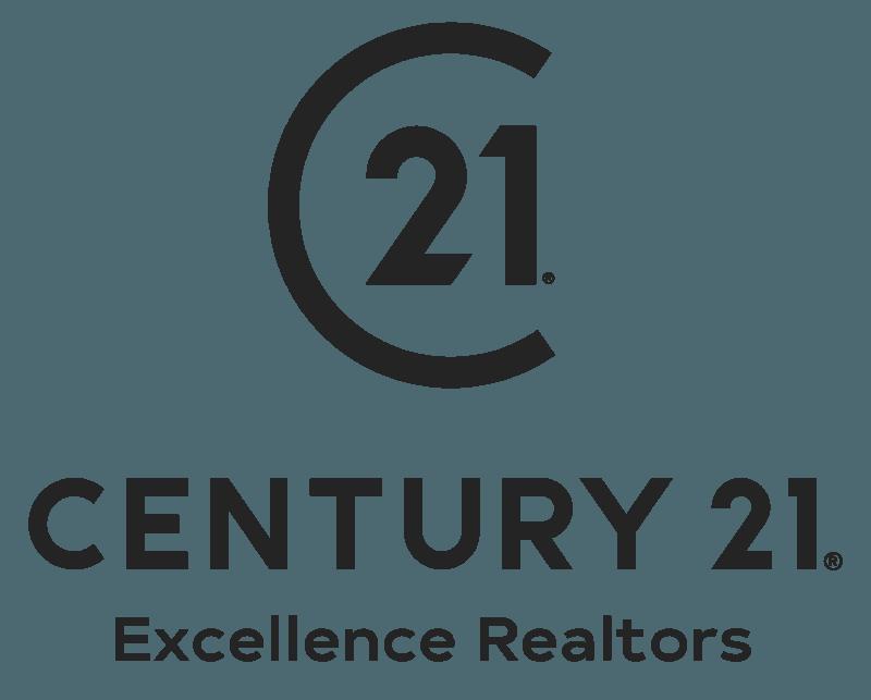 Logo de  Century21 Excellencerealtors