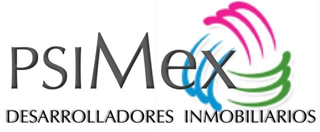 Logo de  Psimexdesarrollos