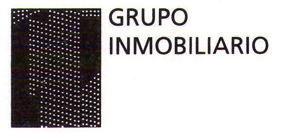 Logo de  Víctorojeda