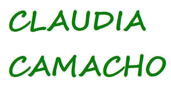 Logo de  Claudiacamacho Br