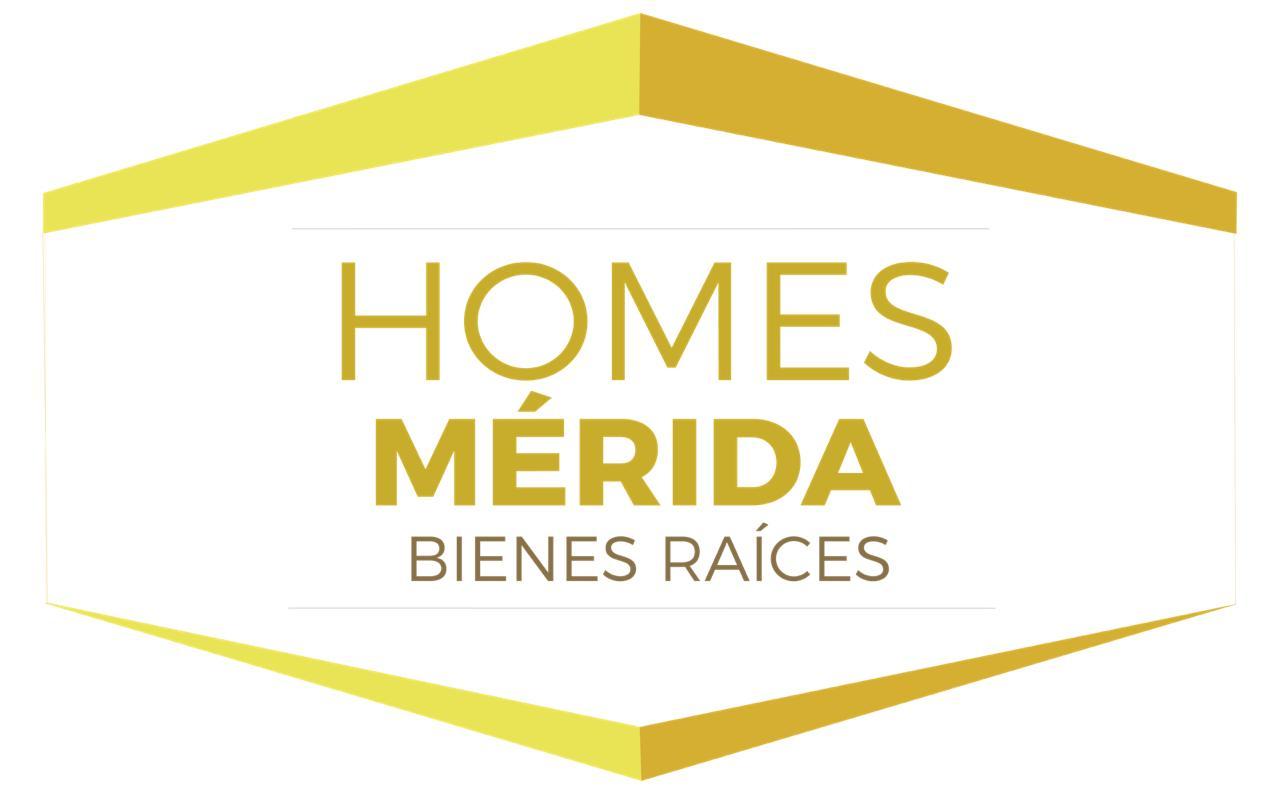 Logo de  Homes Mérida