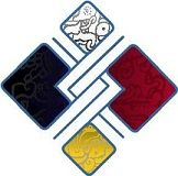 Logo de  Seca843237