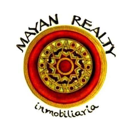 Logo de  Marlenerosastrejo