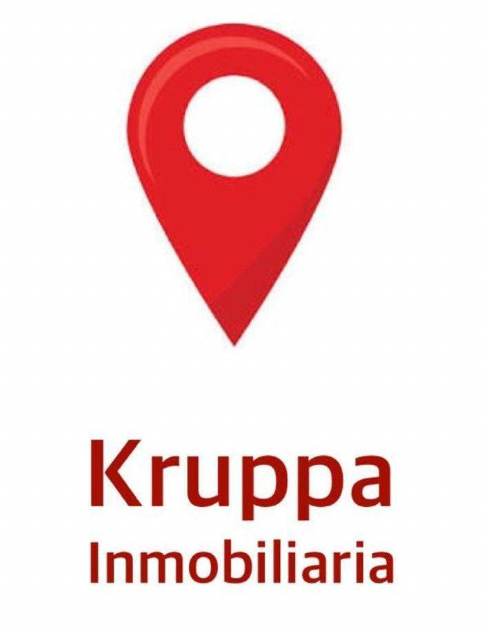 Logo de  Kruppainmobiliaria
