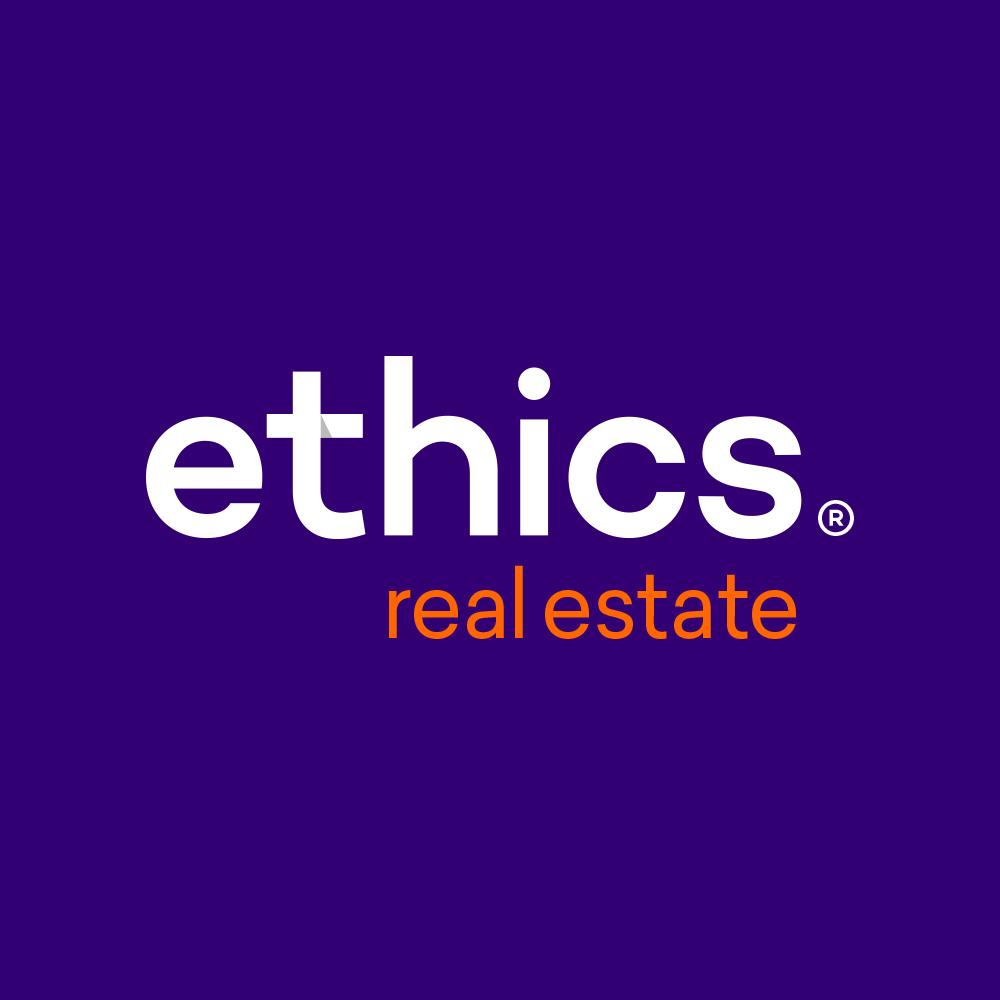 Logo de  Ethics Group