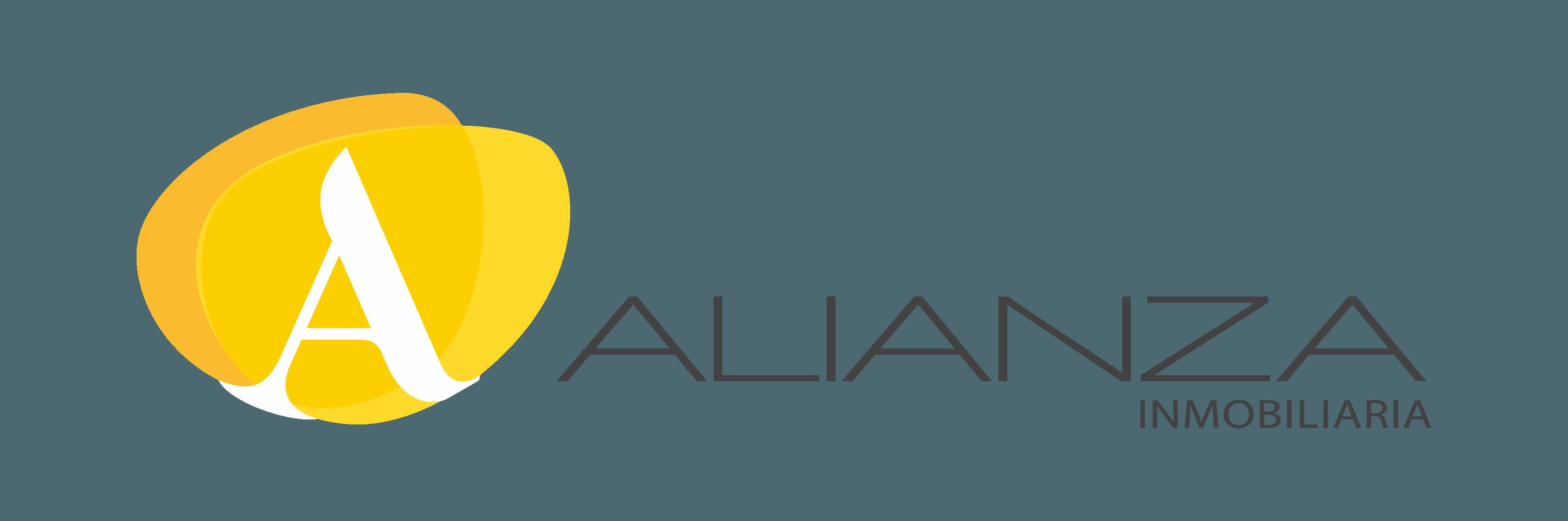 Logo de  Alianza Inmobiliaria