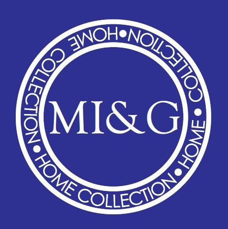 Logo de  Miyg Home Collection