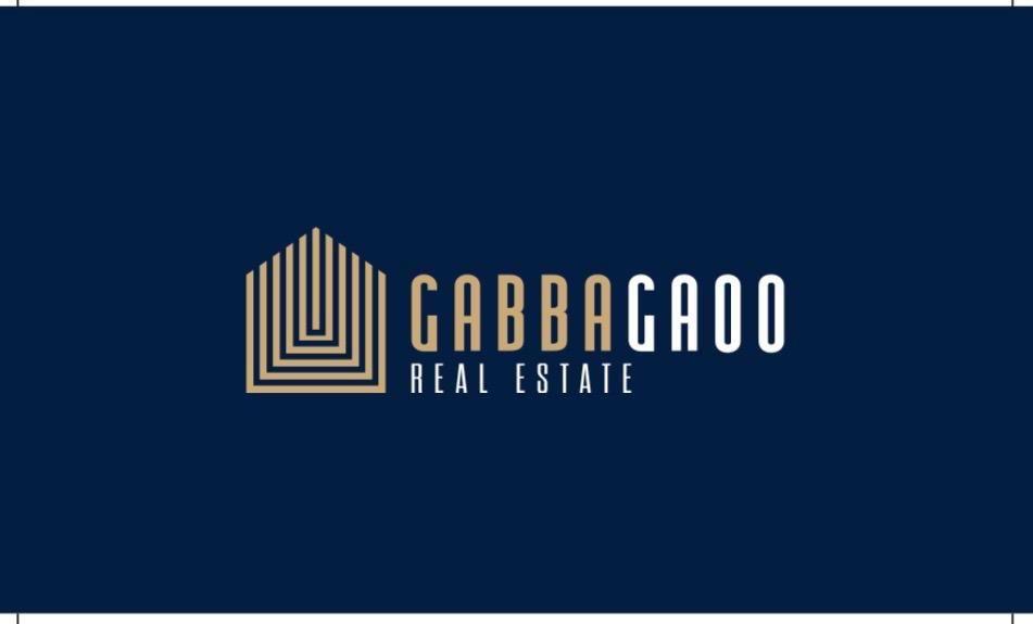 Logo de  Capitalcitygroup