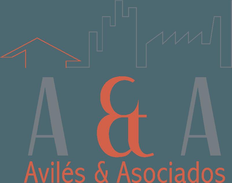 Logo de  Aviles Asociados