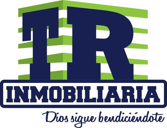 Logo de  Total Realtors