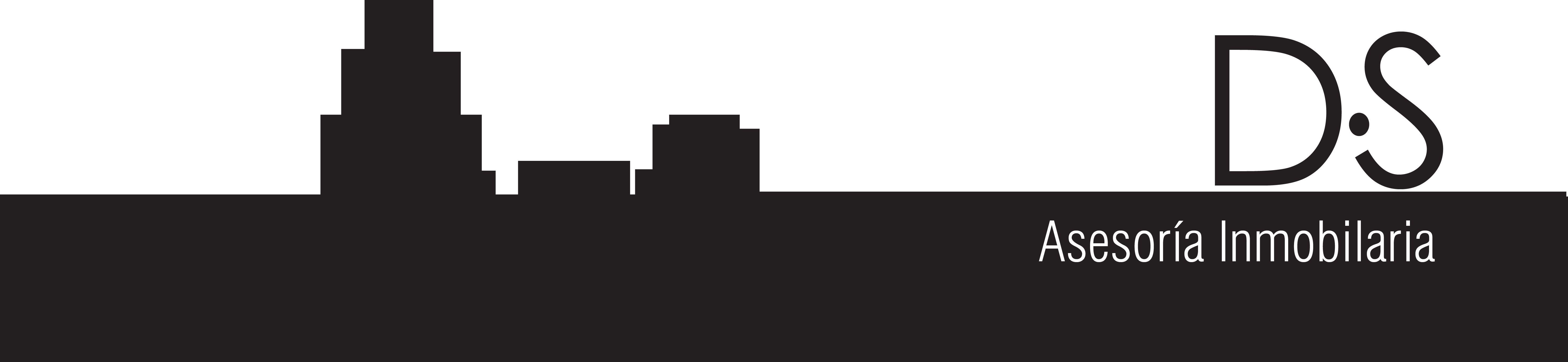 Logo de  Ds Asesoría Inmobiliaria