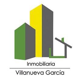 Logo de  Inmobiliariavillanuevagarca