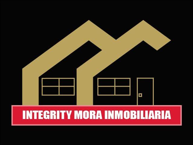 Logo de  Integritymorainmobiliaria