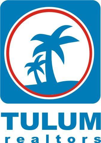 Logo de  Tulumrealtors