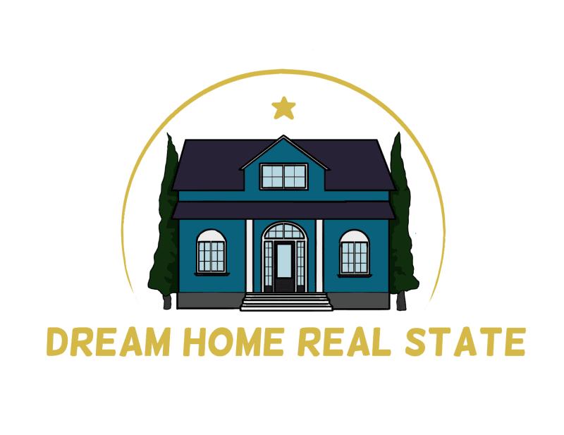 Logo de  Dhreal State