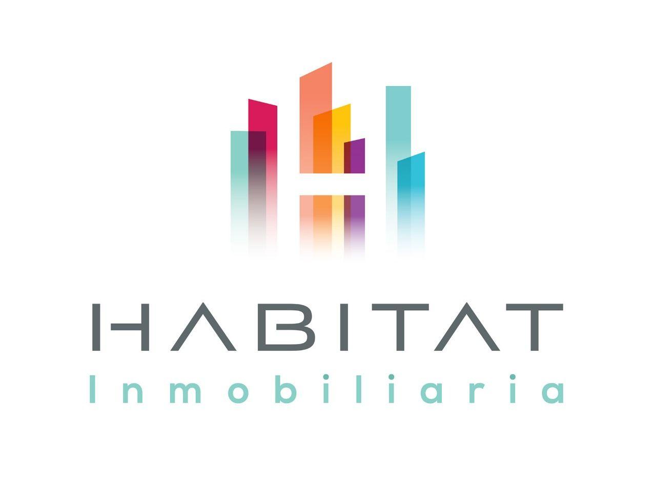 Logo de  Heidi Rabadan