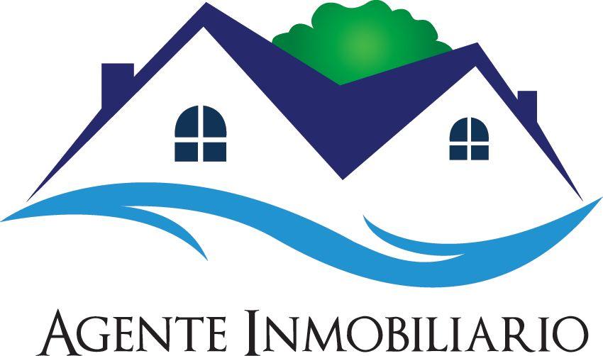 Logo de  Crjo8004522