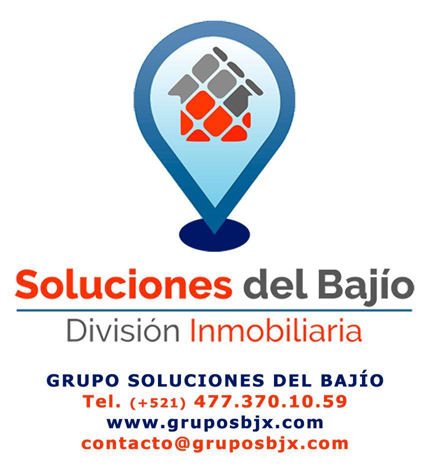 Logo de  Soluciones Del Bajo Inm