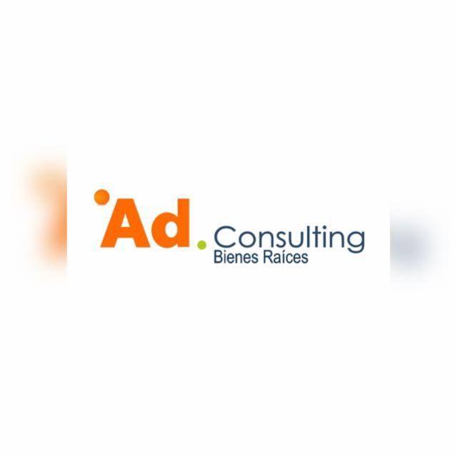 Logo de  Adconsulting